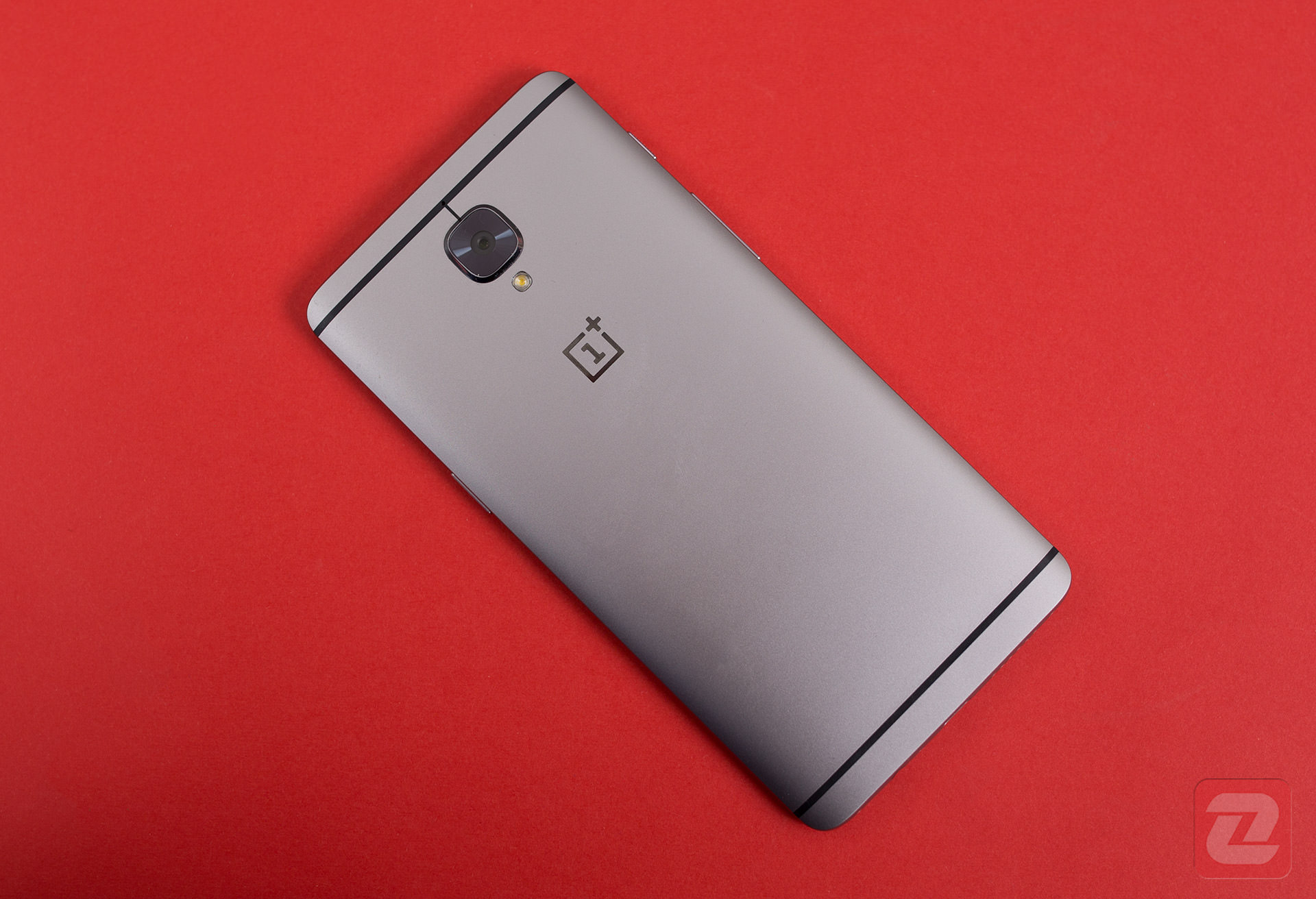 OnePlus 3- Conclusion