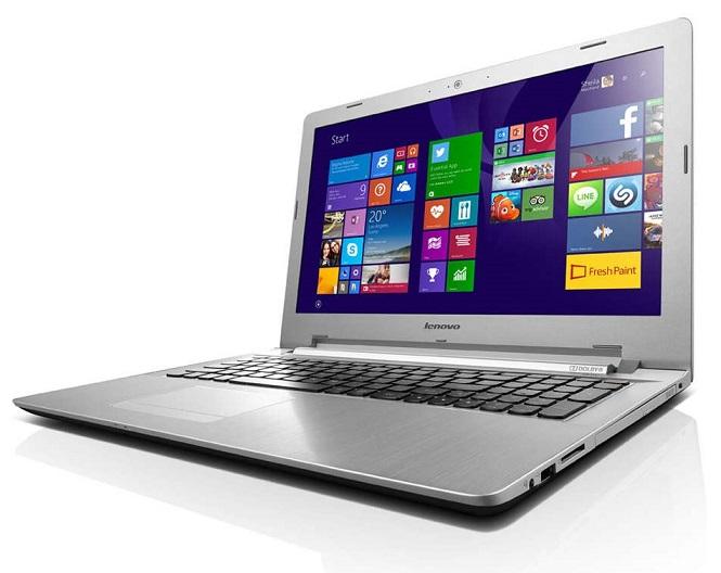 Lenovo IdeaPad Z5170
