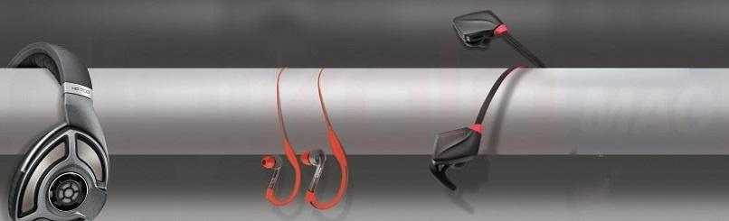 Earplug Headphones