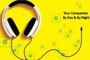 Best 2016 headphones