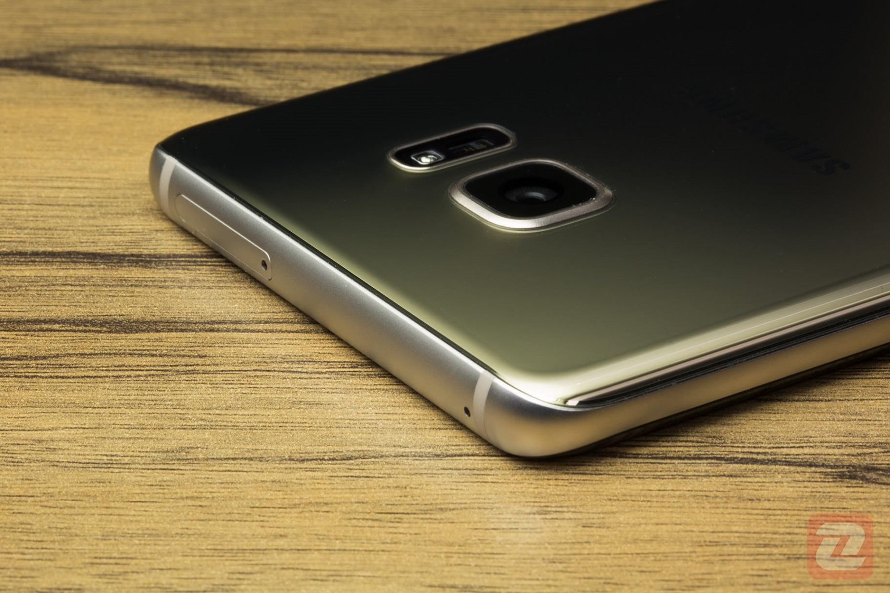 Galaxy Note 7 Design-3