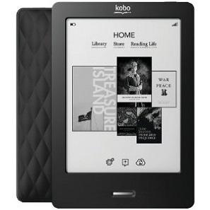 Kobo N905 Deal