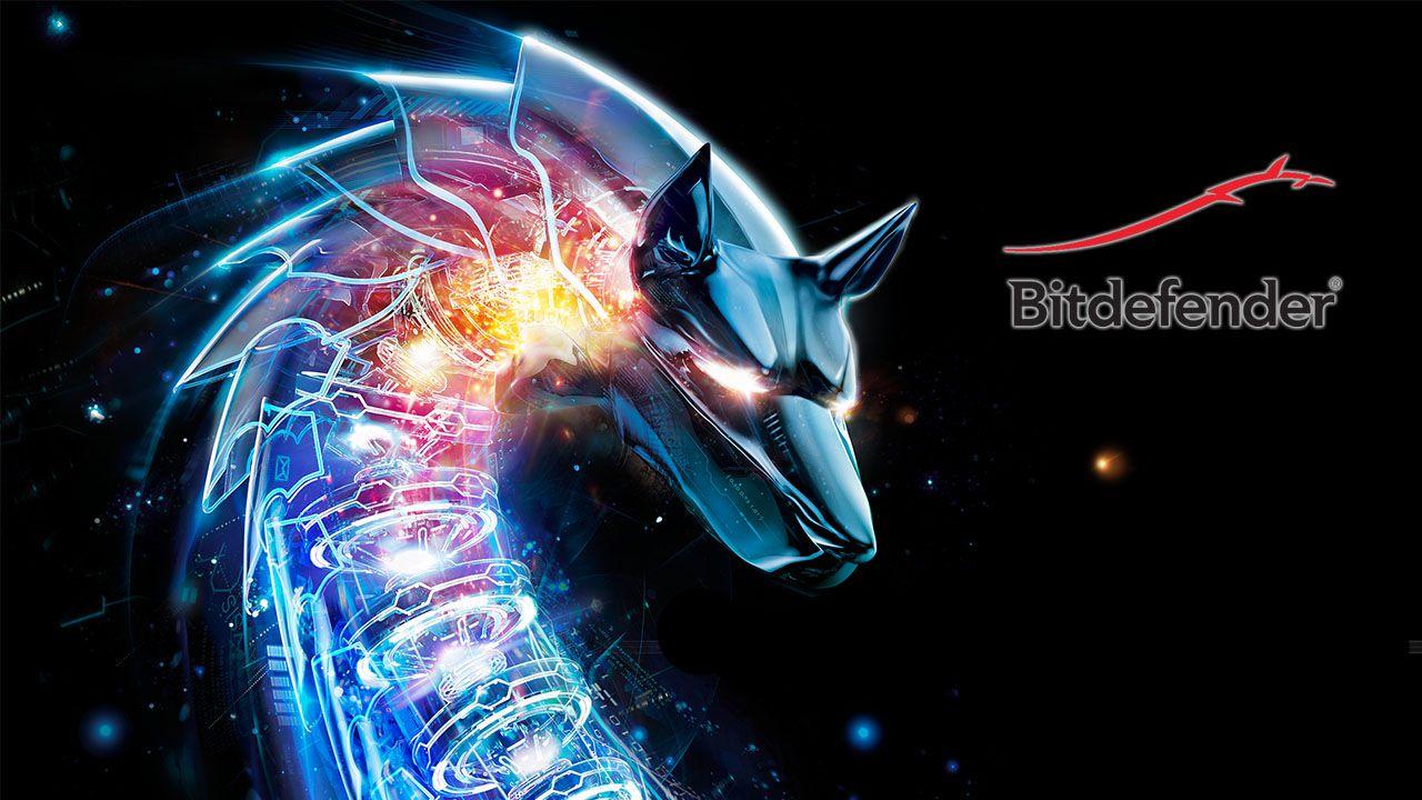 review of bitdefender total security 2016