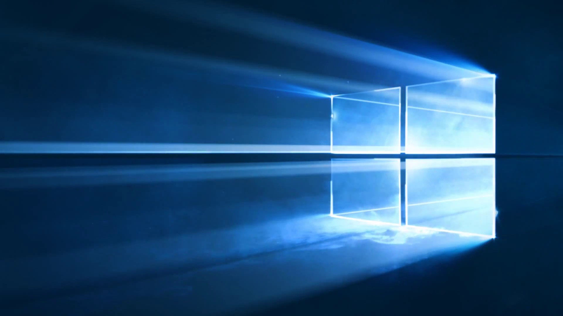 What Are New Features of Windows 10