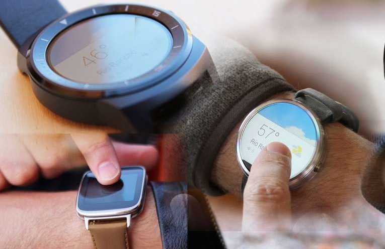 how to buy smartwatch