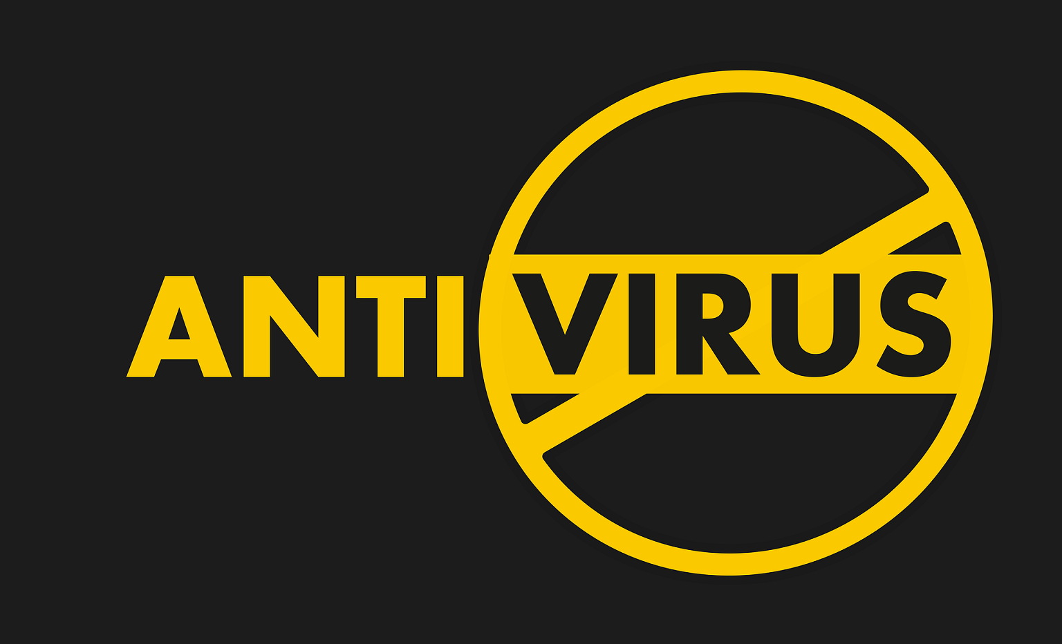 Top FREE Antivirus Software for 2016