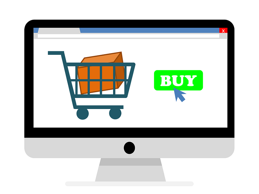 What to Sell in Online Store