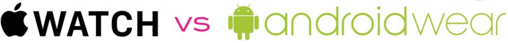 Smartphone OS and Apps
