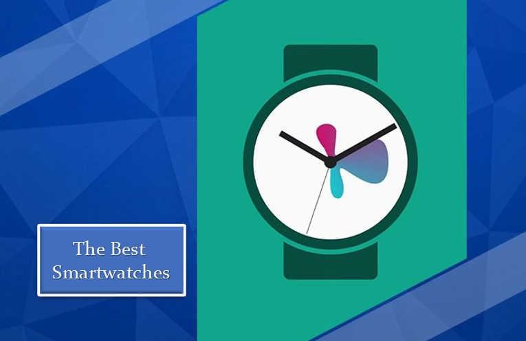 The best smartwatches for iPhone