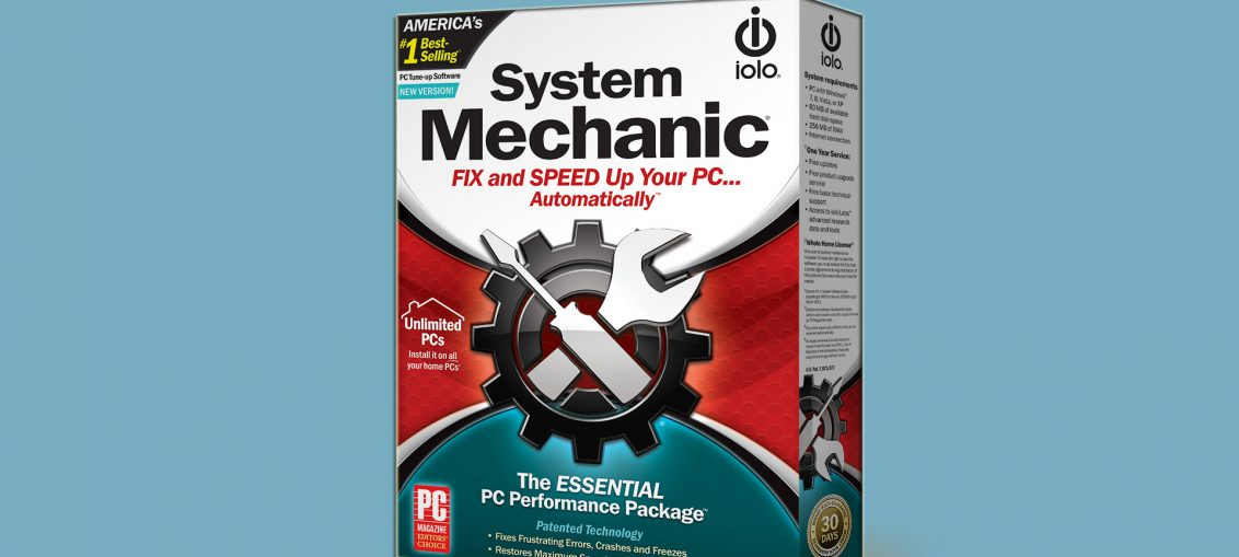 what is the best pc optimization software