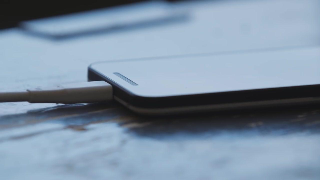 Nexus 5X Battery