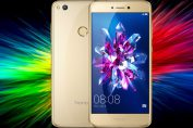 How is Huawei Honor 8