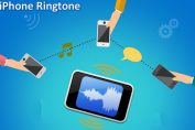 how to change my ringtone on iphone