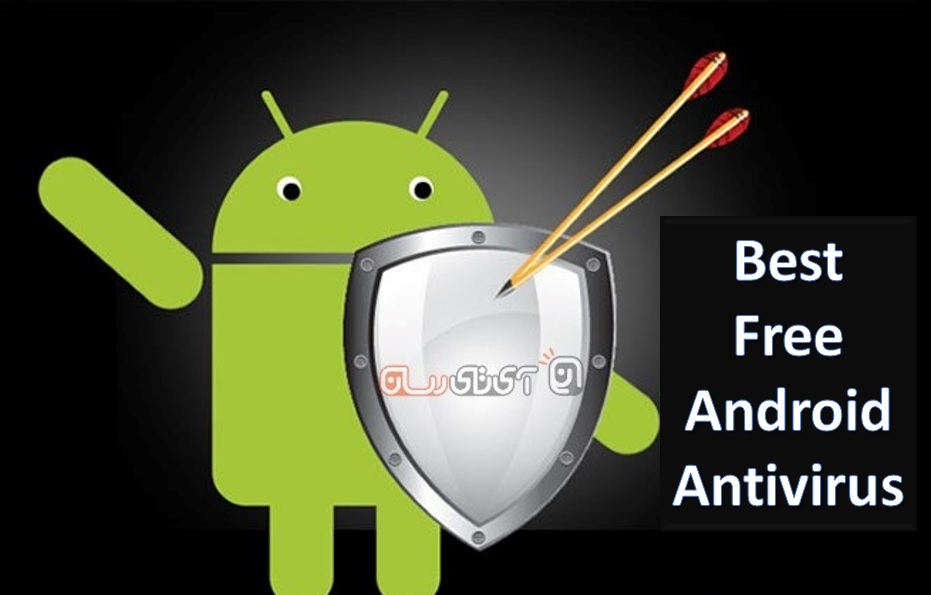 Best Free Android Antivirus