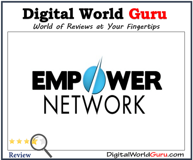 what is empower network