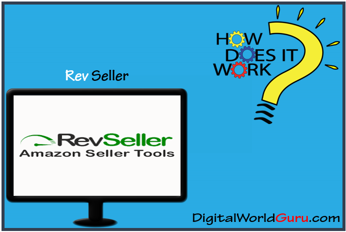 how rev seller works
