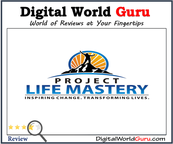 is project life mastery a scam