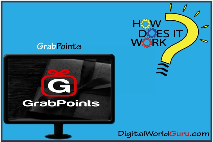 how grabpoints works