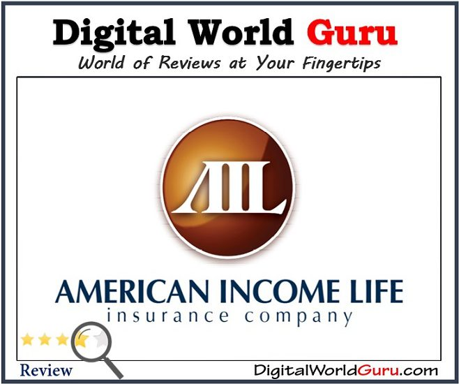 is american income life a scam