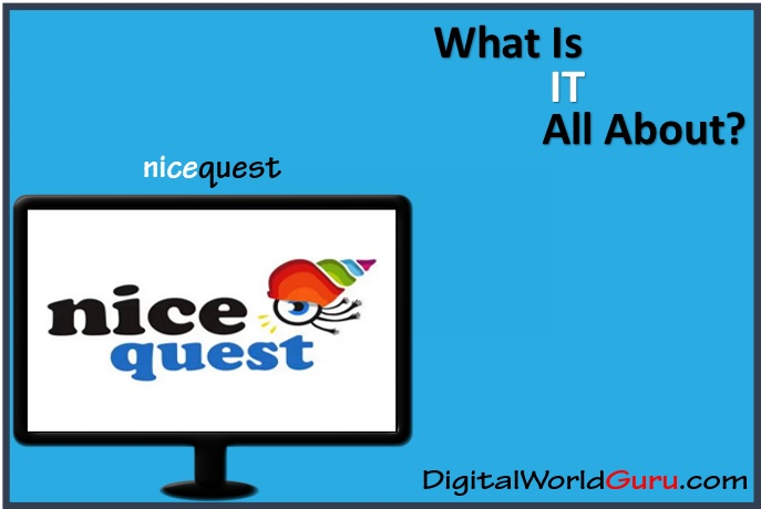 what is nicequest