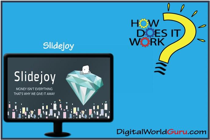 how Slidejoy works