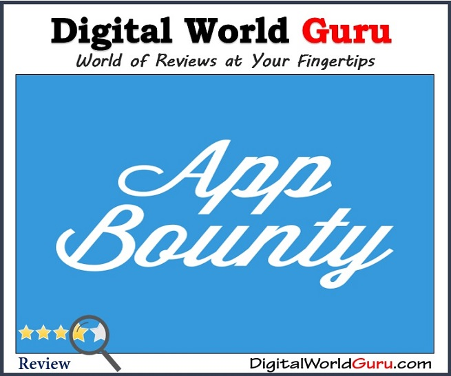 is appbounty scam