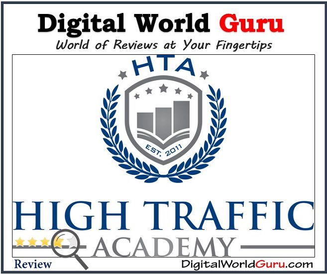 is high traffic academy scam