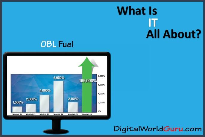 obl fuel review