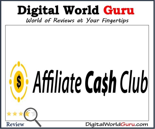 Is the Affiliate Cash Club Scam a Scam