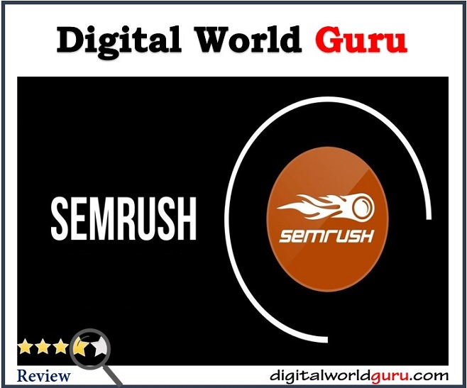 semrush main pic